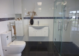 plumbing and heating dargaville bathroom